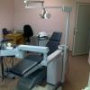 Давам зъболекарски кабинет под наем в Плевен