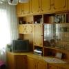 Продавам двустаен апартамент в гр. Силистра