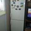 продавам хладилник нео