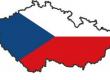 Сигурна работа в Чехия