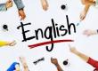 Курс по английски език за възрастни