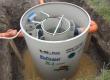 Аеробни пречиствателни станции за отпадни води
