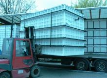Пречиствателни станции  Envi pur – технология  BioCleaner®